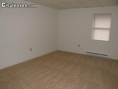 $745 Two bedroom Apartment for rent