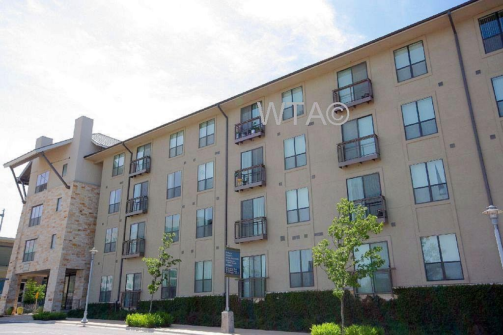 $1202 One bedroom Apartment for rent