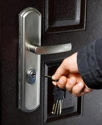 Hoschton Locksmith Service