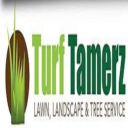Turf Tamerz Inc