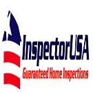 InspectorUSA, Inc.