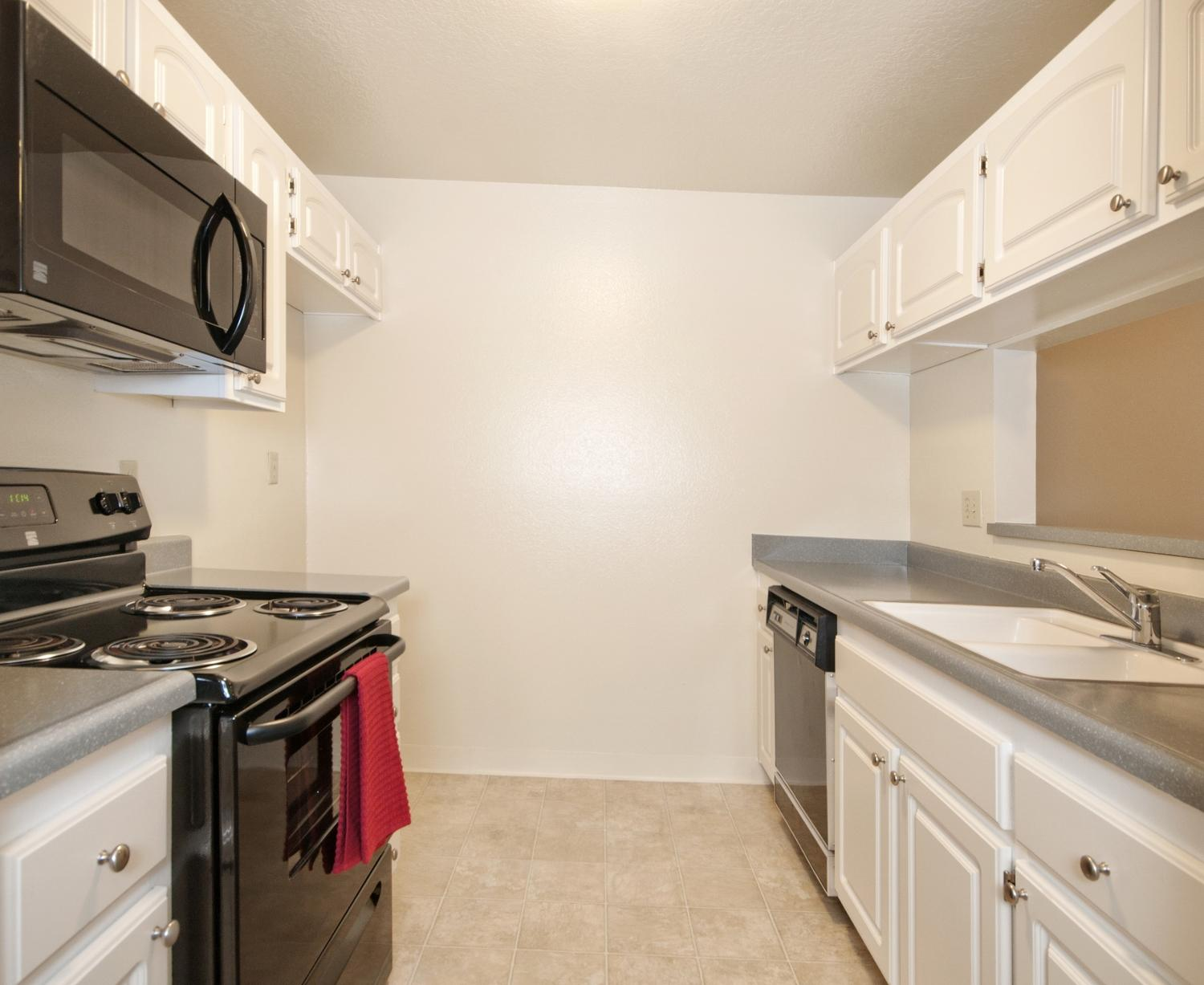$2265 Two bedroom Apartment for rent