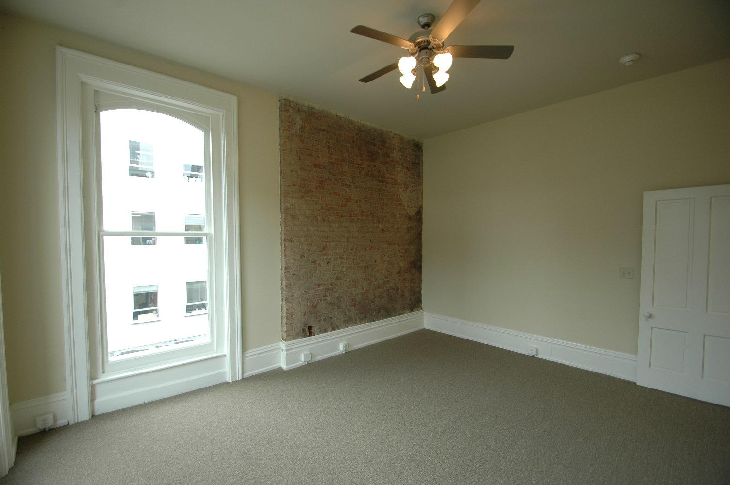 $1395 Two bedroom Apartment for rent