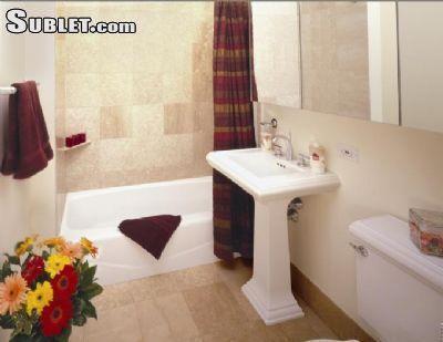 $3550 Studio Apartment for rent