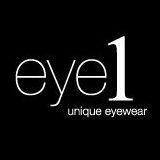 Eye1 Unique Eyewear