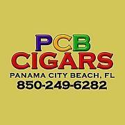 PCB Cigars