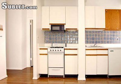 $2295 One bedroom Apartment for rent