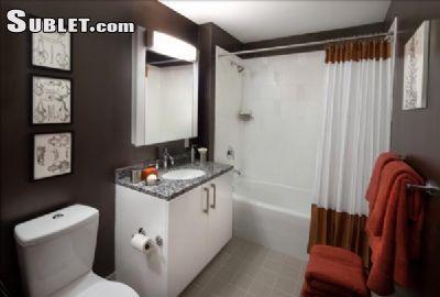 $2335 Studio Apartment for rent