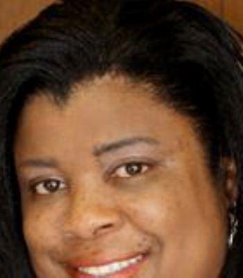 Allstate Insurance: Sandra McLaurin