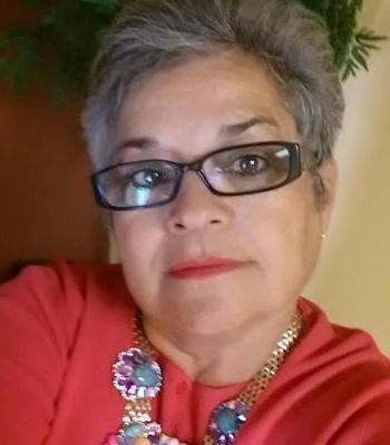 Allstate Insurance: Sandra Partida