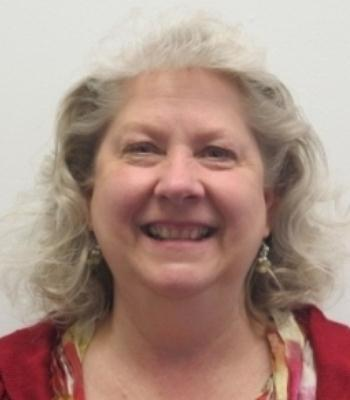 Allstate Insurance: Sandy Blanchard