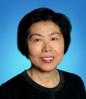 Allstate Insurance: Sandy H C Hsiao