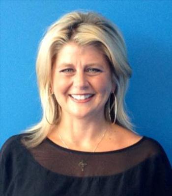 Allstate Insurance: Sara Giannone