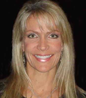 Allstate Insurance: Sarah Nelson