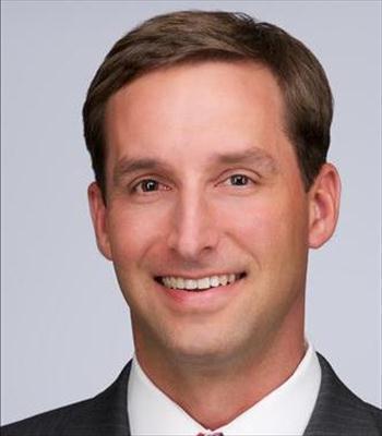 Allstate Insurance: Scott A. Beaver