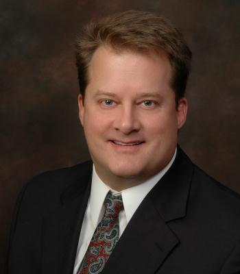Allstate Insurance: Scott Black