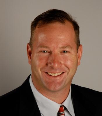 Allstate Insurance: Scott Chauvin