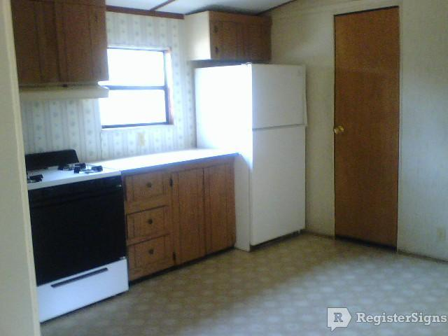 $800 Four bedroom House for rent