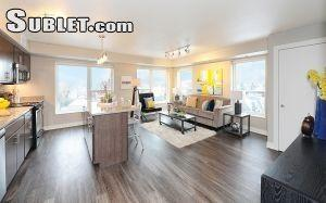 $2135 Two bedroom Apartment for rent