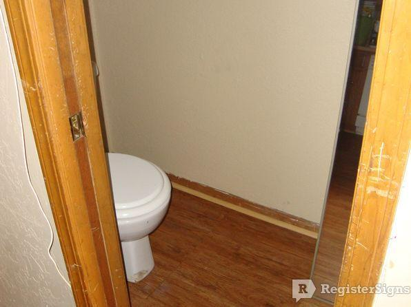 $650 Two bedroom Townhouse for rent