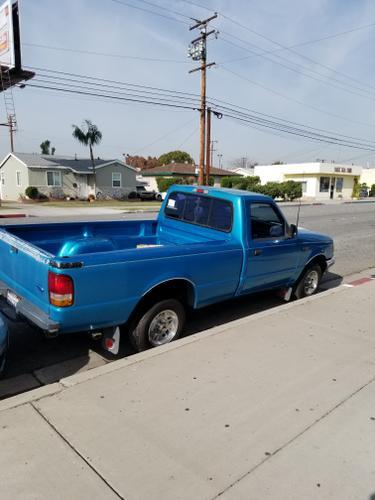 pick up ford ranger 1994 for sale $1900