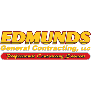 Edmunds General Contracting