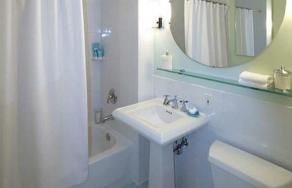 $7200 One bedroom Apartment for rent