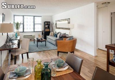 $3195 One bedroom Apartment for rent