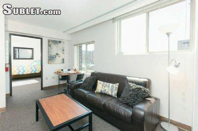 $420 Two bedroom Apartment for rent