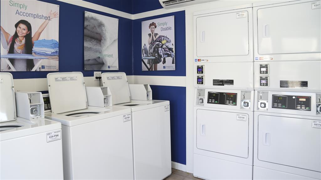$2045 One bedroom Apartment for rent