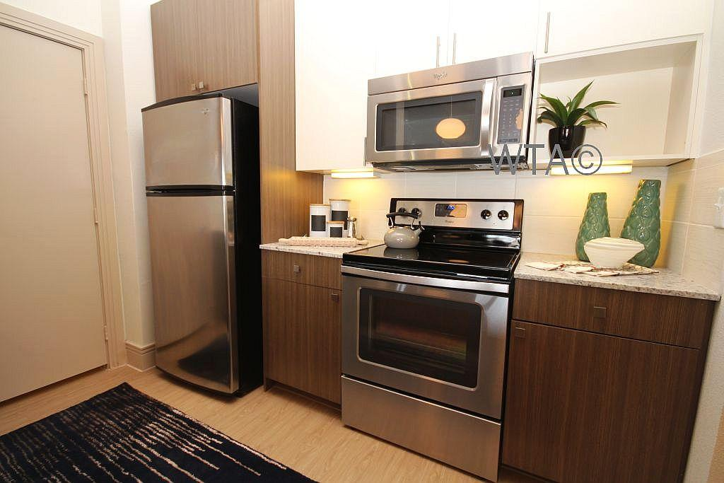 $2620 Two bedroom Townhouse for rent