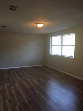 Very affordable 4 bedroom for rent!