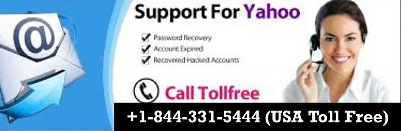 http://www.supporthelpnumber.com/yahoo-customer-service-support.html