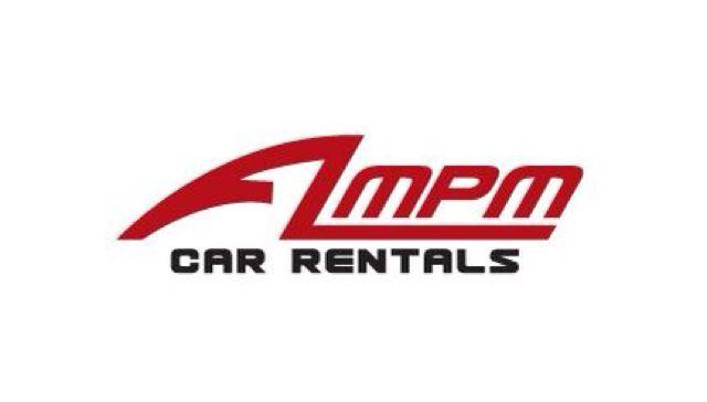 AMPM Car Rentals