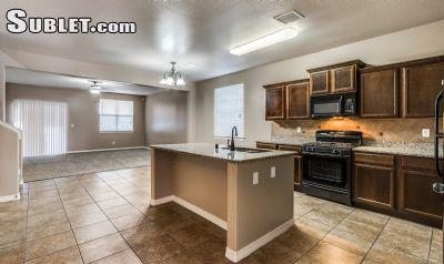 $1550 Four bedroom House for rent