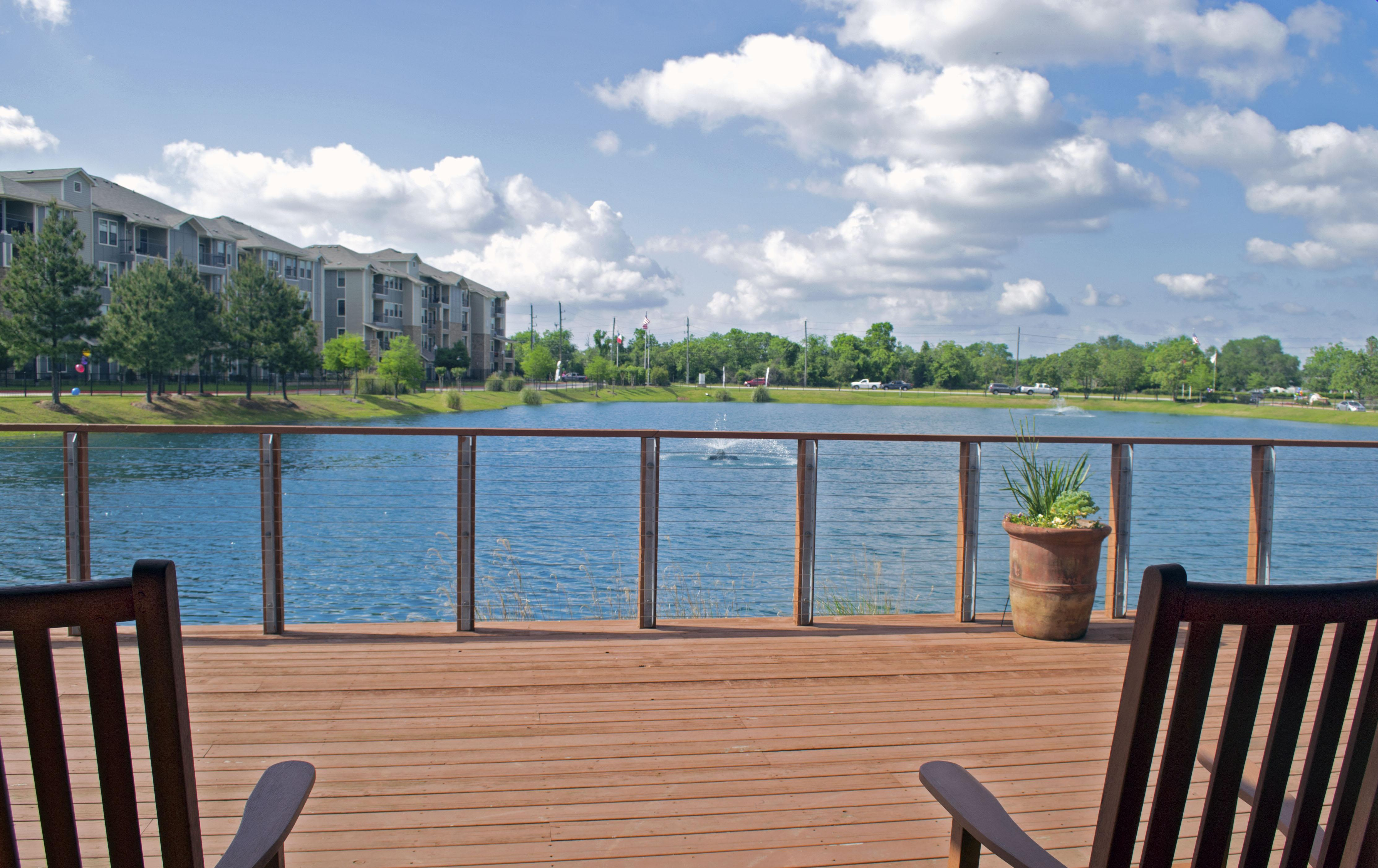 $1260 Two bedroom Apartment for rent