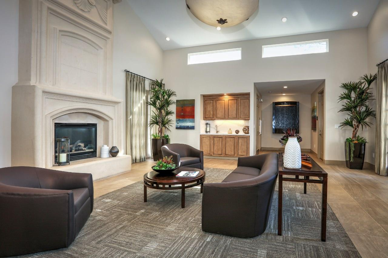 $3705 Two bedroom Apartment for rent