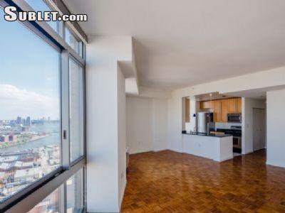 $2654 Studio Apartment for rent