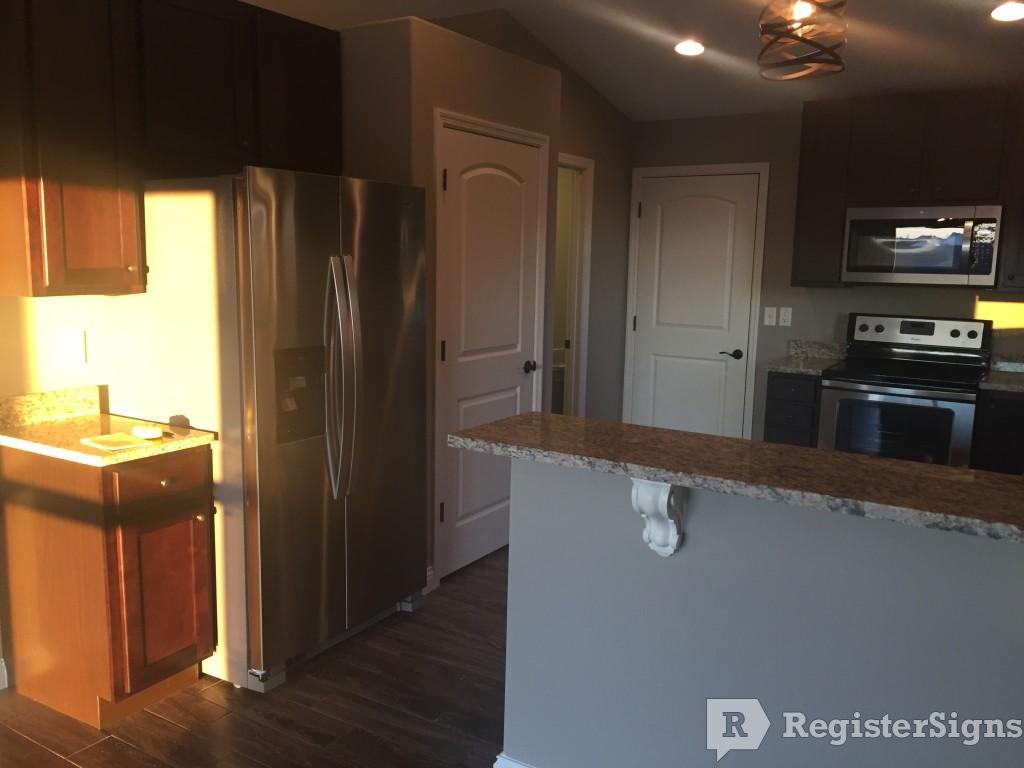 $1645 Three bedroom House for rent