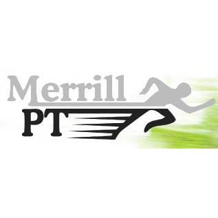Merrill Physical Therapy