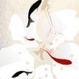 Sakura graham ave