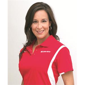Monica Uribe - State Farm Insurance Agent