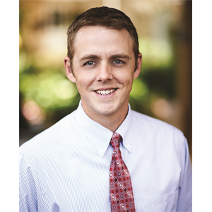 Tim Keefe - State Farm Insurance Agent