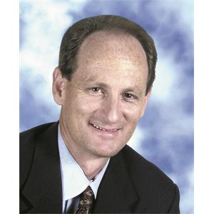 Tim Lucas - State Farm Insurance Agent