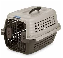 Pet Carriers - 2 sizes