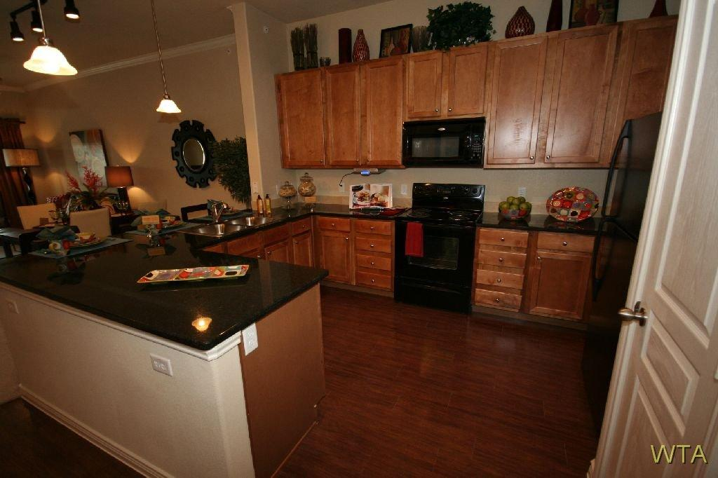 $1630 Two bedroom Apartment for rent