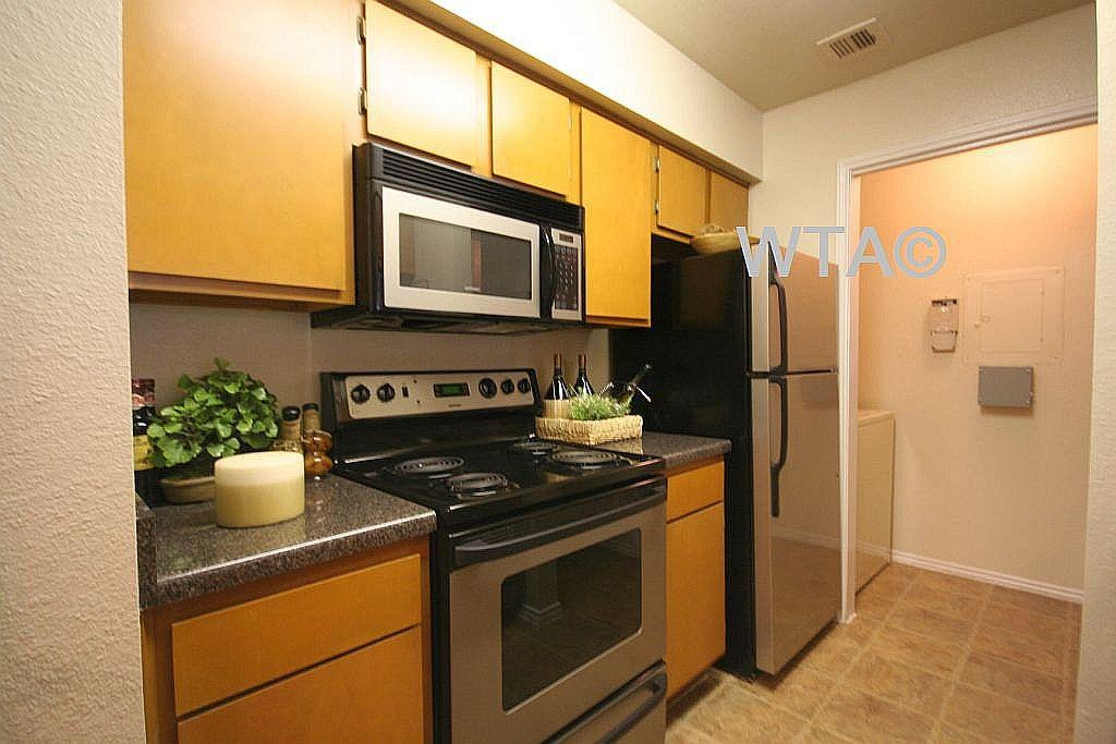 $1080 Two bedroom Apartment for rent