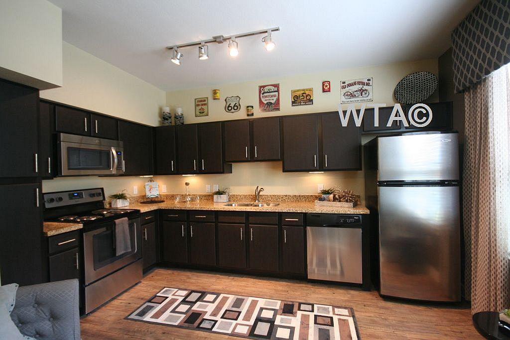 $1687 One bedroom Apartment for rent