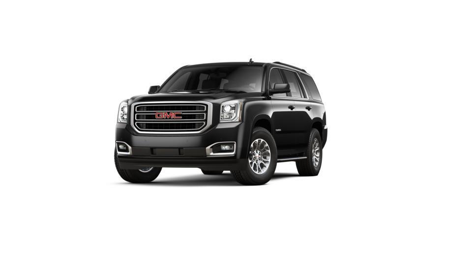GMC Yukon 2WD 4dr SLE 2018