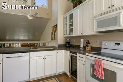 $10710 Three bedroom Apartment for rent